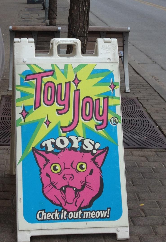 toy-joy-1-16